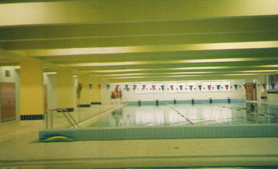 Image for photo: 1998 Swimming Pool - Jackie Merriman.jpg
