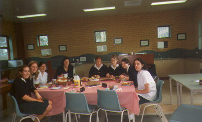 Image for photo: 1999 Food Science Room in IT Centre (Karina Harvey\'s photos).jpg