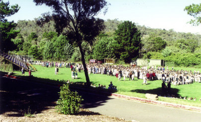 Image for photo: whole school photo3 2001.jpg